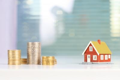 Pořiďte si bydlení v dražbě