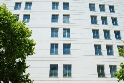Vlastní byt nebo družstevní?