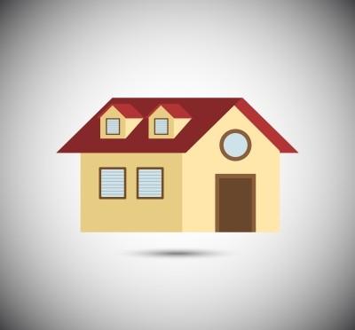 Výhody stavby na klíč