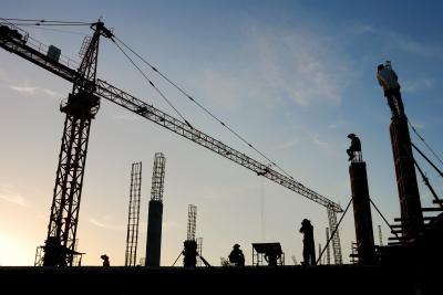 Vyplatí se stavební dozor?