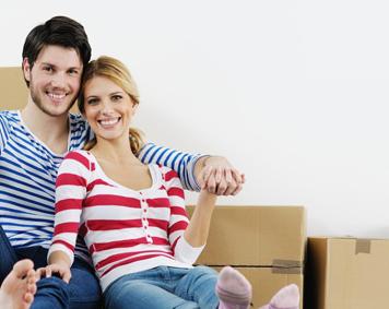 Odstěhujte rychle a jednoduše starý a nepotřebný nábytek z vašeho bytu