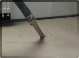 Betonové podlahy pro rodinné domy