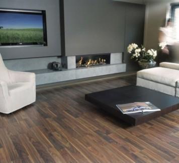 Quick-Step podlahy zpříjemní váš domov