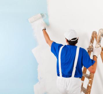 Naučte se pojmy ohledně malování