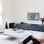 Nejvyšší čas na nákup klimatizace a ventilátoru
