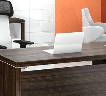 Jak vybírat kancelářský nábytek