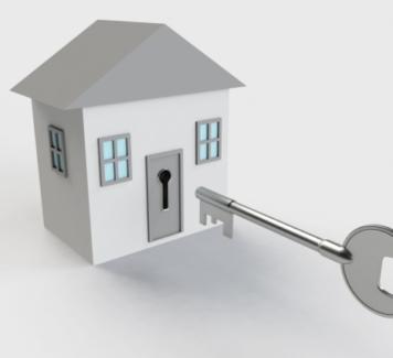 Jaké jsou výhody projektů na klíč? Dům postavíte rychle a bez stresu