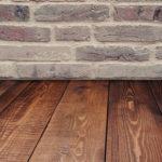 Dřevěná podlaha a její pokládka