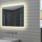 Proč mít moderně a hezky zařízenou koupelnu