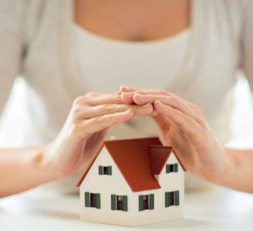 Výhodné pojištění střechy nad hlavou? Rozhodně se vyplatí