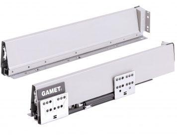 Dobrou volbou jsou sety Gamet Box