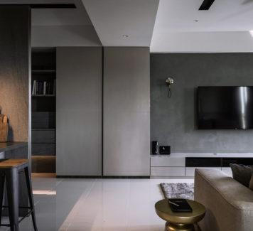 Rekonstrukce bytového jádra nemusí být hrou o nervy