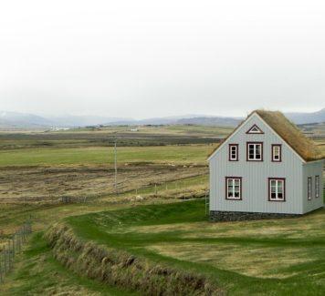 Co jsou to nízkoenergetické domy?